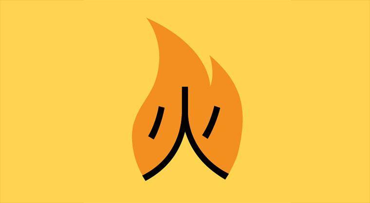 Kreative Illustrationen helfen, Chinesisch zu lernen