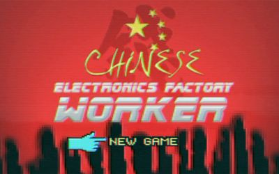 chinese_electronics_factory_worker