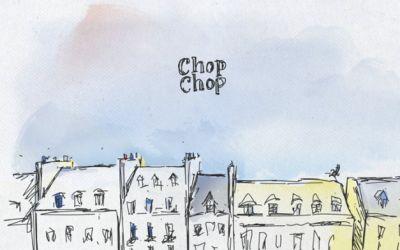 chop_chop_short