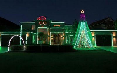 christmas_lights_gangnam_style