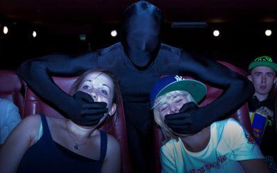 cinema_ninjas_01