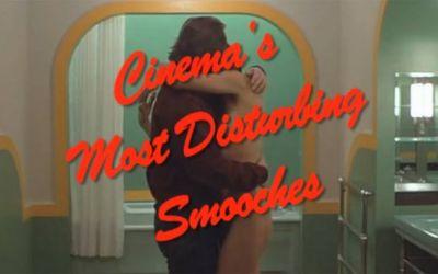 cinemas_most_disturbing_smooches