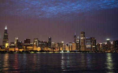 cityscape_chicago_01