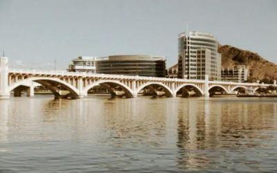 civil_twilight_river