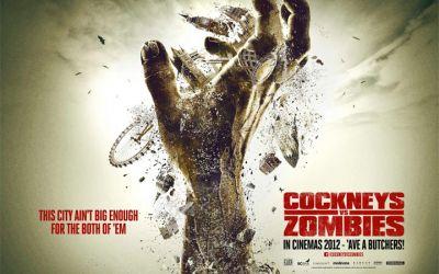 cockneys_vs_zombies_01