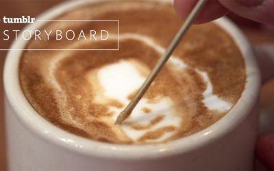 coffee_portraiture