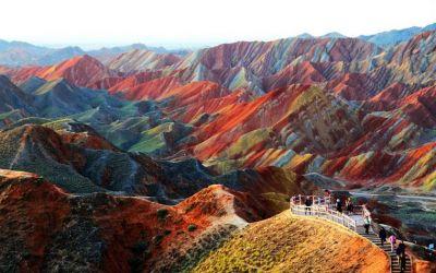 colorfulchinarocks_01
