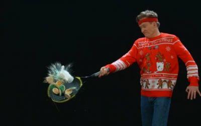 conan_christmas_slowmotion
