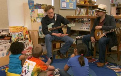 conan_sings_the_blues_with_kids