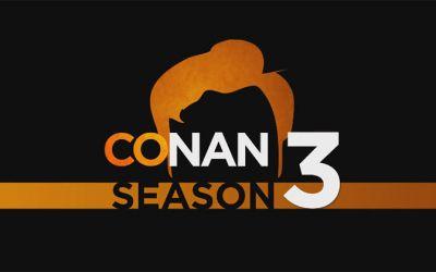 conans3