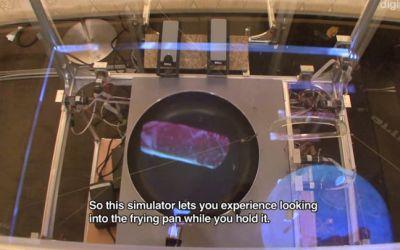 cooking_simulatur
