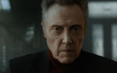 cool_Walken