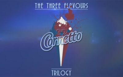 cornetto_trilogy