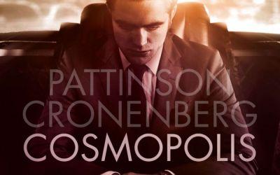 cosmopolis_trailer