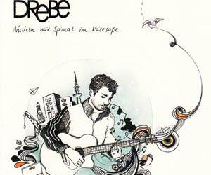 cover_drebe_300x300