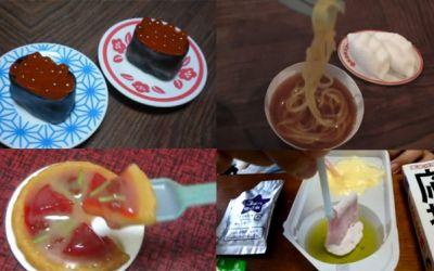crazy_japanese_food