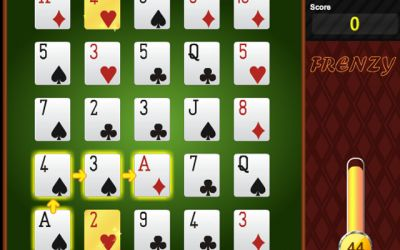 crazy_poker_game