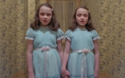 creepy_kids_supercut