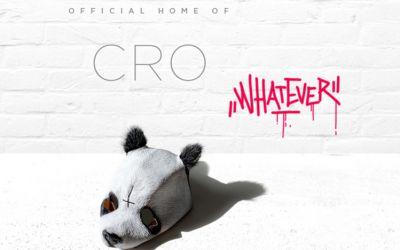 cro_whatever