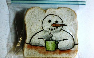 dads_sandwich-bags_02