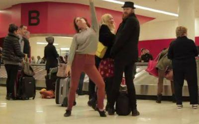 dance_like_nobodys_watching_airport