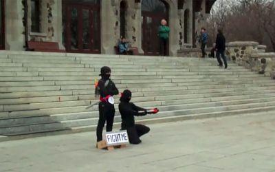 dare_to_fight_ninjas