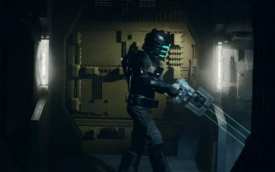 dead_space_liveaction_fantrailer