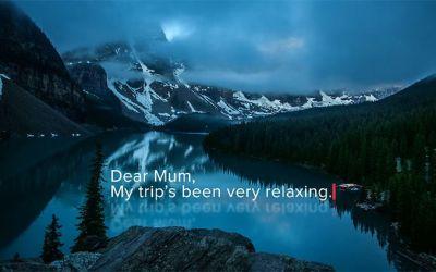 dear_mum