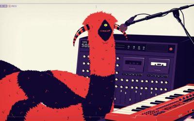 depeche_monster