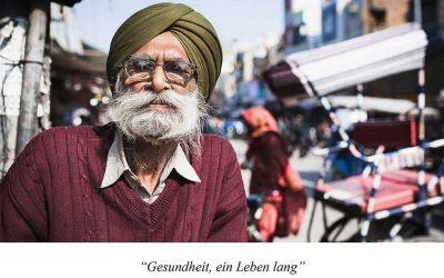 der-wunsch_Indien_01