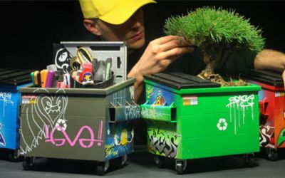desktop_dumpsters_01