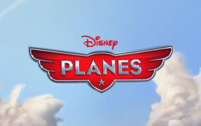 disney_planes_teaser-trailer_01