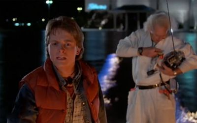 doc_and_marty