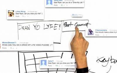 draw_my_life_ryan_higa