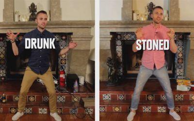 drunk_vs_stoned