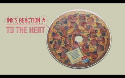 dvd-inkpizza