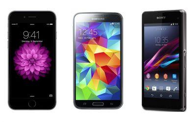 eBay-Smartphone-Sale_01