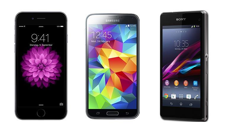 Smartphone-Sale bei eBay eBay-Smartphone-Sale_01