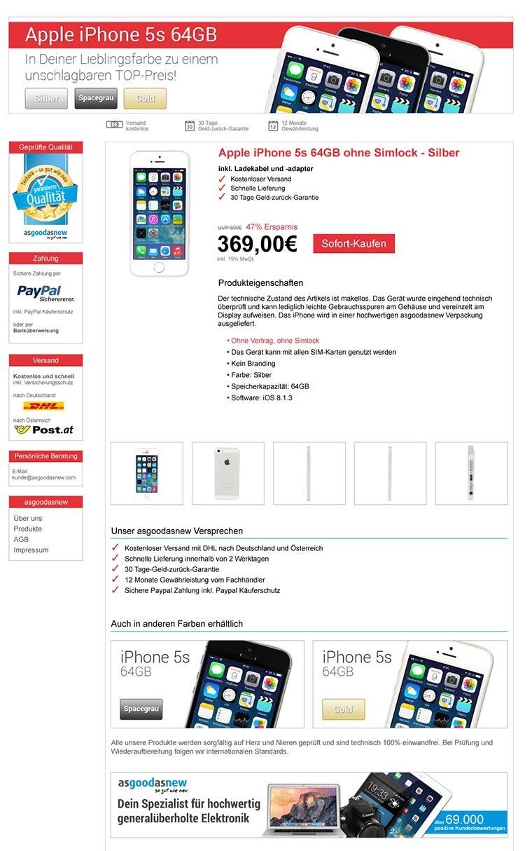 Smartphone-Sale bei eBay eBay-Smartphone-Sale_03