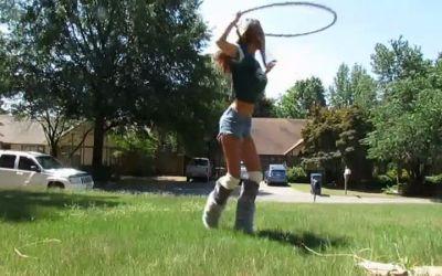 eagles_hoop_dance