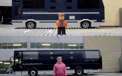 ed_sheeran_LEGO-video