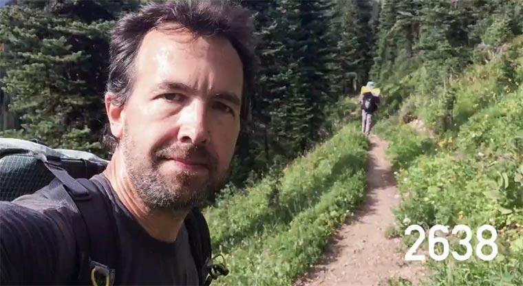 Ein Selfie pro Wandermeile ein-selfie-jede-meile