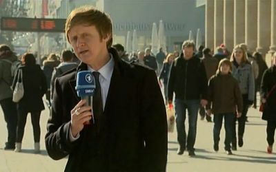 ein_reporterstueck