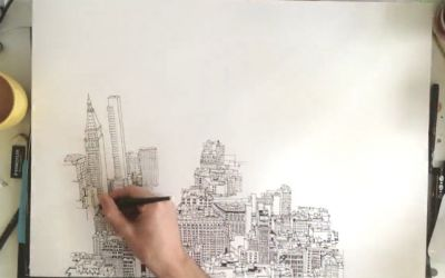 empire_state_of_pen