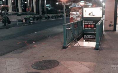 empty_NYC
