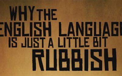 english-rubbish