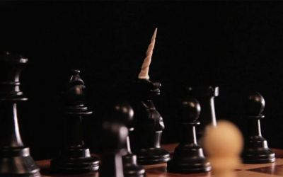 extreme_amazing_super_chess