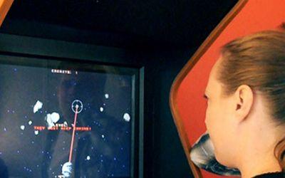 eye_asteroids