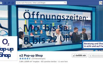 facebook_O2_shop_01