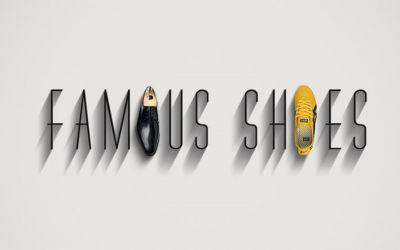 famous_shoes_01